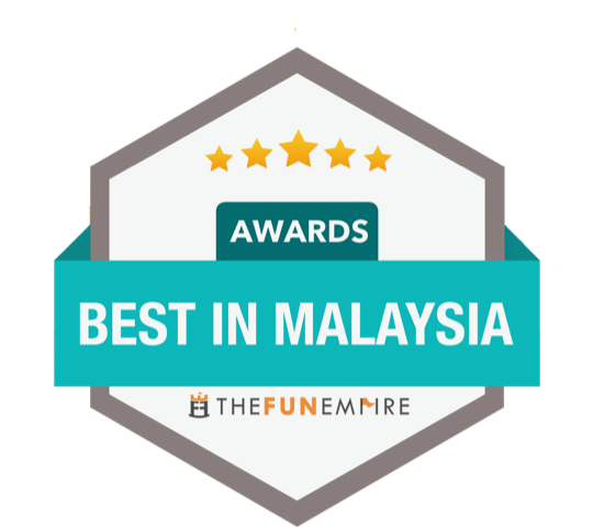 Best Of Malaysia 2021